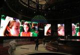 Parete piena dell'interno di alta qualità di colore LED della visualizzazione di LED video con SMD2121-Black-LED (P2.6, P3.91, P4.81, P5.68, P5.95)