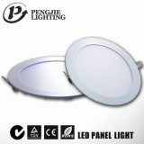 L'énergie populaire l'enregistrement de la lumière de panneau à LED 6 W