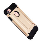 iPhone 7/7plus 케이스를 위한 도매 이동할 수 있는 부속 셀룰라 전화 상자