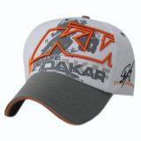 Casquettes de baseball de chapeau de Snapback