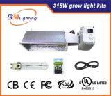 アルミニウム反射鏡315W CMHはプラントのための照明設備を育つ育てる