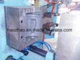 Benzinkanister-Schlag-formenmaschine des Saft-1gallon