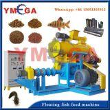 中国のナマズの供給の餌機械からの上の製造業者