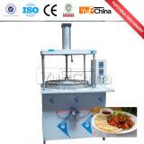 2018 Hot Sale Machine à pain pita de bonne qualité