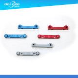 Nouveau produit Precision Aluminium CNC usinage de pièces de voitures à commande radio avec la meilleure qualité et prix usine