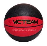 Taille 5 de bille de basket-ball de la jeunesse junior de gosses mini 3 1