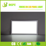 Flache LED Instrumententafel-Leuchte 300*600 des Lifud Fahrer-hohe Lumen-36W