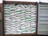 Geflügel speisen Rohstoff-/Cholin-Chlorid-MAISKOLBEN Basis