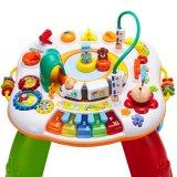 장난감 (H3691074)를 배우는 고품질 지적인 교육 테이블