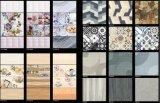 Diseños de cerámica del azulejo de la pared del cuarto de baño de 30*60 cm