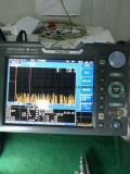 Draad van de Daling FTTH van de optische Kabel de Openlucht/van de Communicatie van de Kabel van de Gegevens van de Kabel van de Computer de AudioKabel Schakelaar van de Kabel