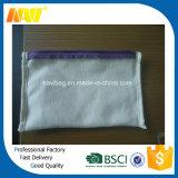 La transferencia de calor de impresión de lona baratos de lápiz del bolso