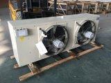 Испаритель воздушных охладителей серии Dd промышленные (выхода установленного потолком бортового)/охладитель блока воздуха теплообменного аппарата