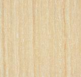 Azulejo de suelo del AAA Matt del grado (60X60)