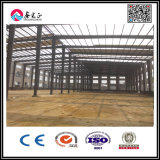 Мастерская стальной структуры цены по прейскуранту завода-изготовителя (XGZ-01365)
