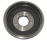 Batterie de frein à pièces de rechange automobile OEM pour Hyundai