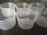 Plastikeinspritzung-dünne Wand-Paket-Form