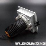 240 вольт по конкурентоспособной цене15Вт Светодиодные RoHS набегающей с маркировкой CE
