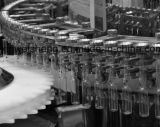 Máquina farmacêutica da lavagem automática ultra-sônica para Ampooule (Qcl80)