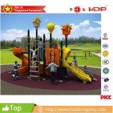 2015 de modieuze Apparatuur HD15A-122b van de Speelplaats van Kinderen Openlucht