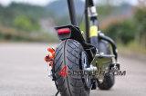 24 В 300W Удобный складной электрический скутер с лучшие цены