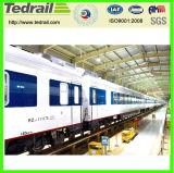 Железнодорожных колес в Китае