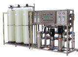 [رو] نظامة [رفرس وسموسس] ماء ترشيح تجهيز [ك-رو-3000ل]