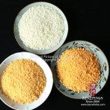 Crumbs van het Brood Panko van Tassya Japanse