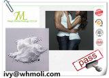 El sexo activo de la demanda realza la materia prima Acetildenafil Hongdenafil CAS 831217-01-7
