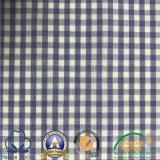 """65% Poli 35% algodão 1/8"""" pátio quadrado tecido tingidos"""