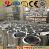Heiße Aluminiumring der Verkaufs-1060 für verschiedene Anwendungen
