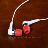 2017 extrémités d'Earbud d'écouteur de mousse de confort de rebond