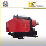 De la industria del automovil hidráulica de 2 piezas del rodillo prensa de batir