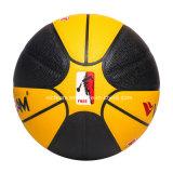 Le dernier roman de design fait sur mesure le basket-ball