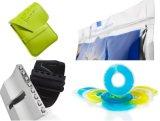 Plastikschweißgerät 15kHz mit justierbarer Temperatur