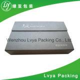 Pappgeschenk-Papierkasten-Papier-Kosmetik-Kasten