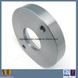 주문을 받아서 만들어지는 높은 정밀도의 제조 형을%s 반지 찾아내기
