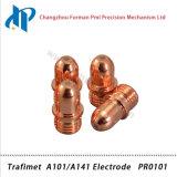 Trafimet S75/S105 chalumeau à plasma Kit de consommables de l'électrode PR0101