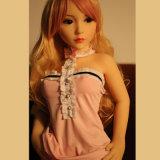 Реальная Кукла Влюбленности Кукол 100см Секса Каркасная Японская для Людей