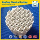 Imballaggio ondulato di ceramica (imballaggio strutturato di ceramica)