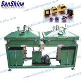 Lack-Vakuumimprägnierung-Maschine (SS-V01)