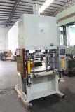 Constructeurs hydrauliques de machine