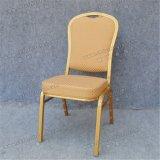 sillas de cena fuertes Yc-Zl22-001 de los muebles de cinco estrellas del hotel