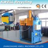 Pressa per balle idraulica d'imballaggio di /Cardboard della macchina della pressa per balle della carta straccia/della macchina carta straccia