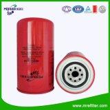 Фильтр 483GB444 топливо для легких двигателей внутреннего сгорания для тележек Mack