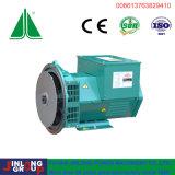発電のためのStamford ACブラシレス発電機