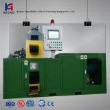 Mezclador interno del laboratorio de goma de la máquina (5.5L)