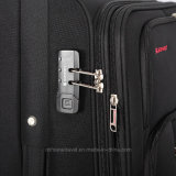 Neue Form-kundenspezifisches China-preiswertes annehmbares Himmel-Arbeitsweg-Gepäck