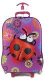 Bolsa para escola, laptop, trole, mochila, computador, viajar, refrigerador
