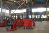 Caminhão de Forklift da boa qualidade do tipo de Mima